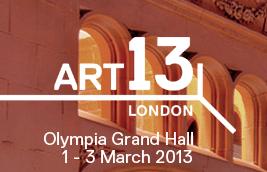 ART13 London