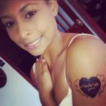 Rachel Bruno