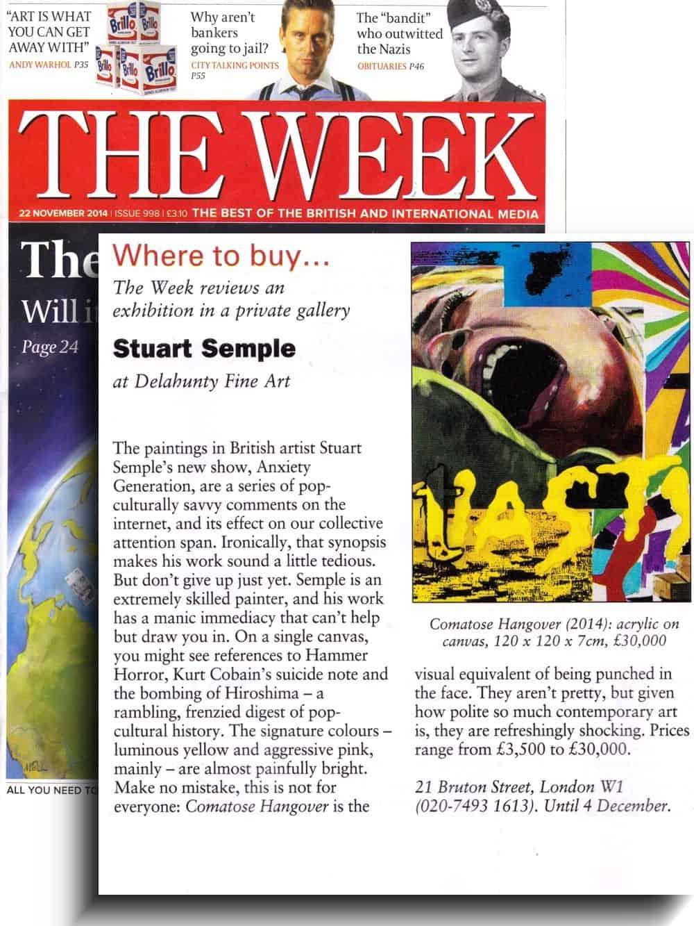 theweek_web