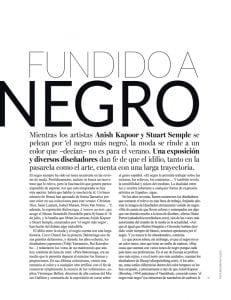 VoguePage1